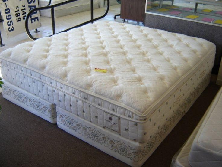 25+ unique Pillow mattress ideas on Pinterest   Pillow nap ...