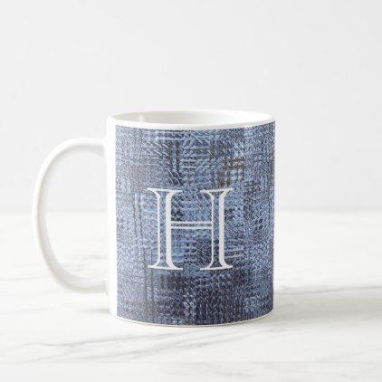 Create Your own Abstract Mosaic Mug - create your own gifts personalize cyo custom