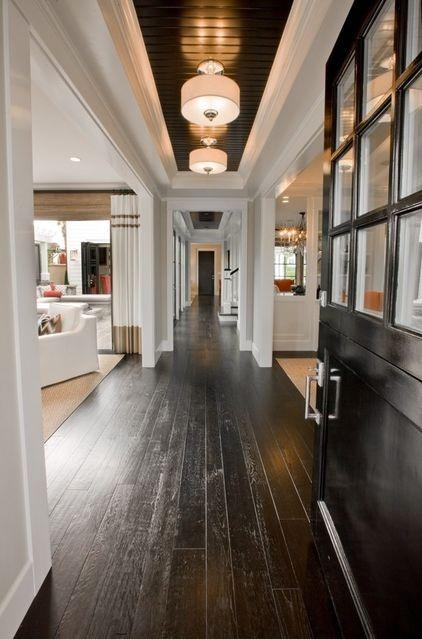 18 besten 74th Street Corridors Bilder auf Pinterest Badezimmer