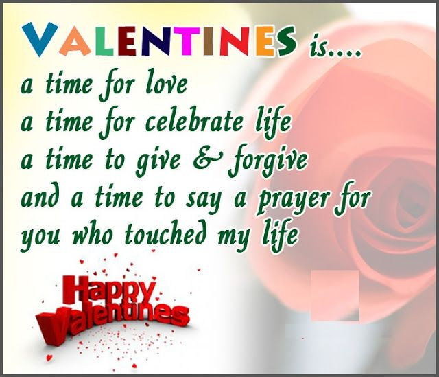 Best 25 Cute Valentines Day Quotes ideas – What to Write on a Valentines Card for Your Boyfriend