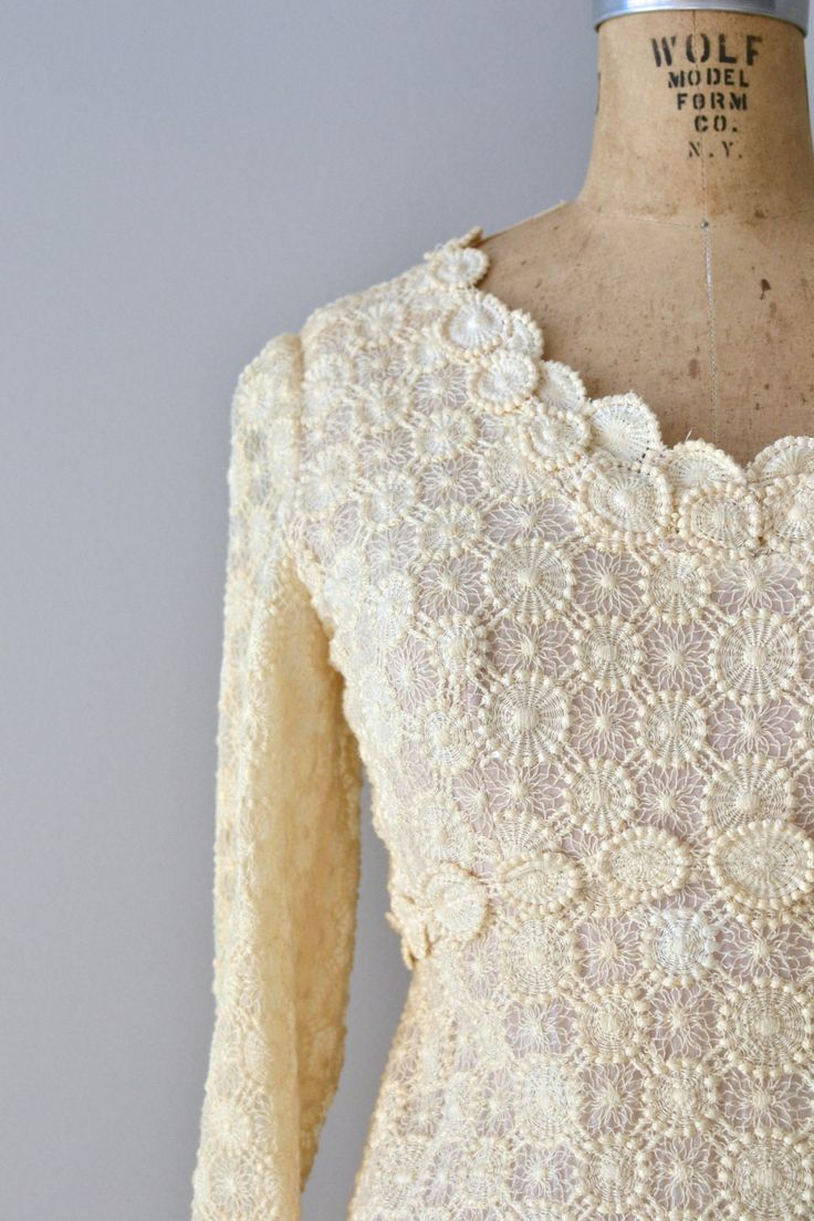 19 besten 1960\'s Bilder auf Pinterest   Hochzeitskleider, Mieder und ...