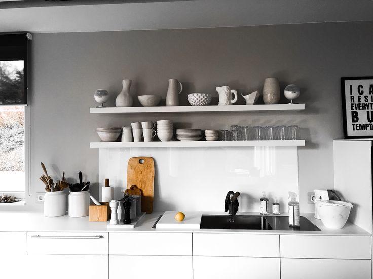 Kitchen love - Bulthaup