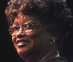 "The ""Other"" Rosa Parks Talks About Why She Refused to Give Up Her Seat First  http://naturallymoi.com/2013/03/news/the...    By now, everyone knows all about the bravery of Rosa Parks.  Also, you may know about the bravery of another woman who will never get the same amount of attention: Claudette Colvin.  Those who know history realize that it was actually the then 15-year old Colvin who refused to give her seat up on"