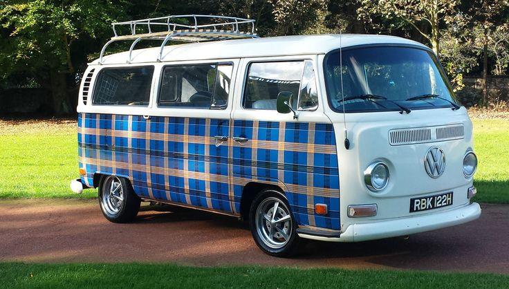 1970 VW Type 2 Early Low Light Bay Camper Van in Cars, Motorcycles & Vehicles, Classic Cars, Volkswagen   eBay