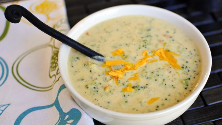 Доброго времени суток, дорогие читатели. Сегодня я с Вами поделюсь замечательным рецептом Молочного супа с овощами. Рецепт и фотографии к нему нам прислала читательница нашего сайта VeganArt.ru Мар…