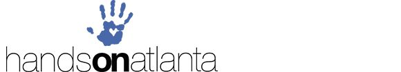 Hands On Atlanta   Volunteer Opportunities: Search Results