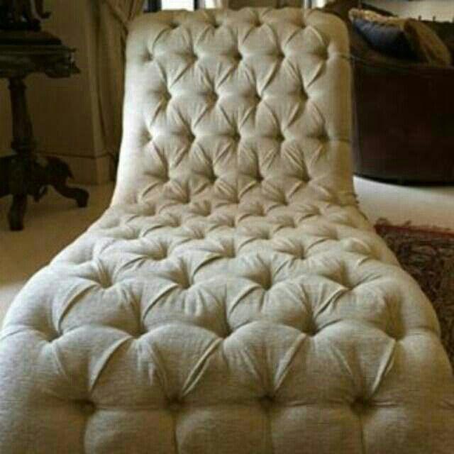Saya menjual kursi malas seharga Rp2.800.000. Dapatkan produk ini hanya di Shopee! http://shopee.co.id/rodwifurniture/1492408 #ShopeeID