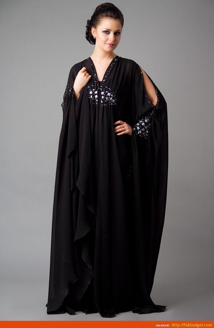 платье абайя фото декупажа обычно