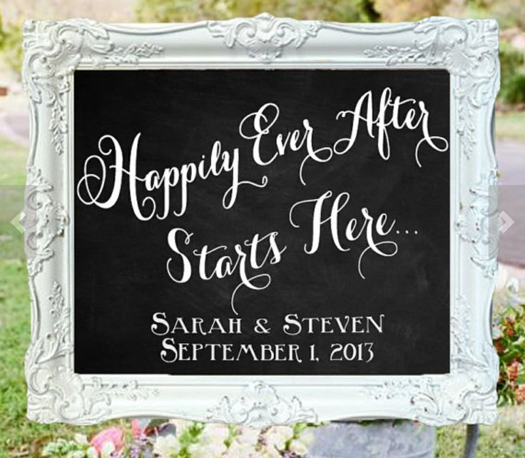 happy ever after dating site