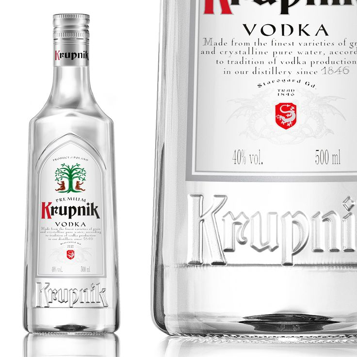 Check out my @Behance project: \u201cKrupnik vodka - packshot 3d\u201d https://www.behance.net/gallery/33512525/Krupnik-vodka-packshot-3d