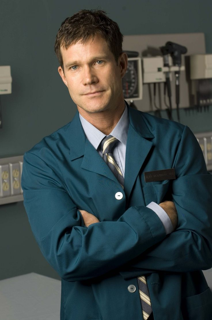 sean mcnamara nip tuck tvs greatest male characters. Black Bedroom Furniture Sets. Home Design Ideas