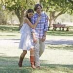 The Bachelor 2012: Courtney Robertson winning, Ben Flajnik biggest loser