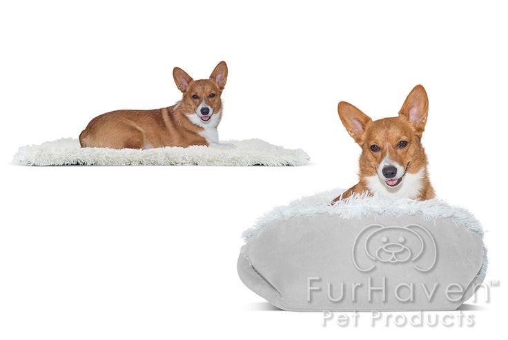 Cozy Convertible Cuddle Bed