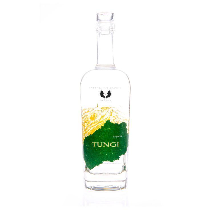 Tungi alcool de poire de cactus fruit es ses notes de for Alcool de poire maison