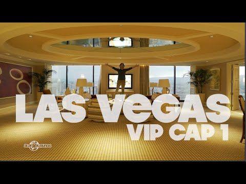 Las Vegas VIP - Qhotel