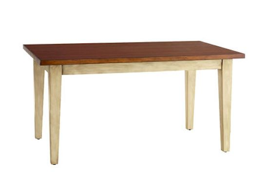Pier One Table