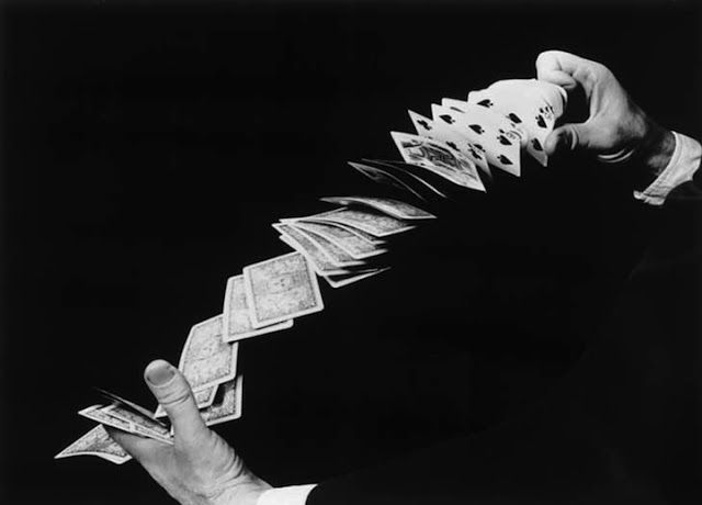 Shooting Film: Extraordinary Black &White Hi-Speed Photography by Harold Edgerton
