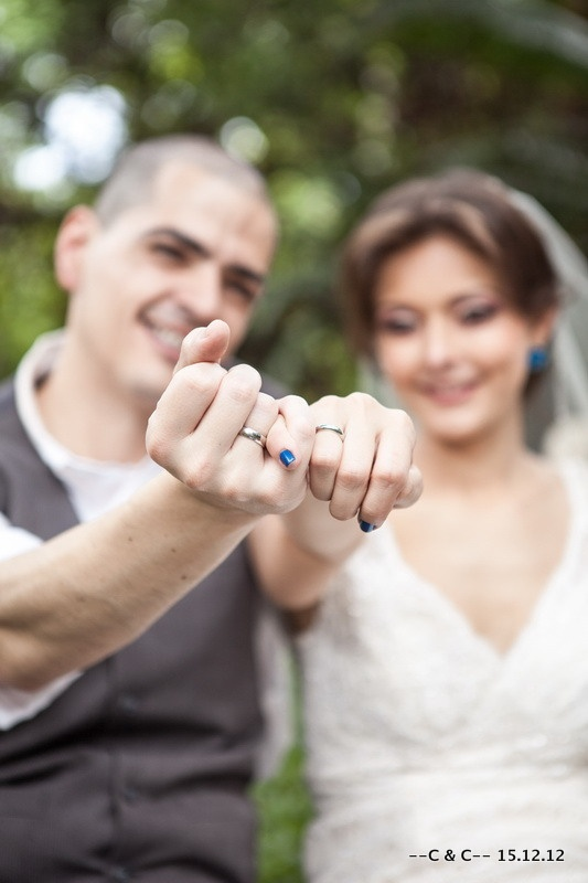 pinky promise... <3 <3 <3