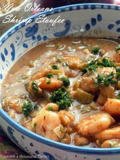 Best Hispanic Food In New Orleans