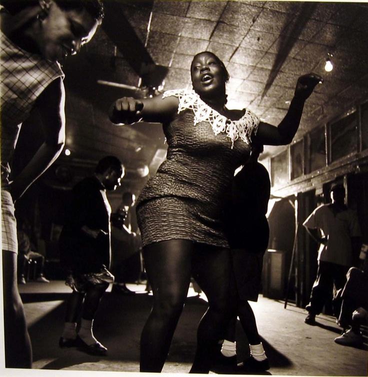 dancing   People dancing, Dance, Photo