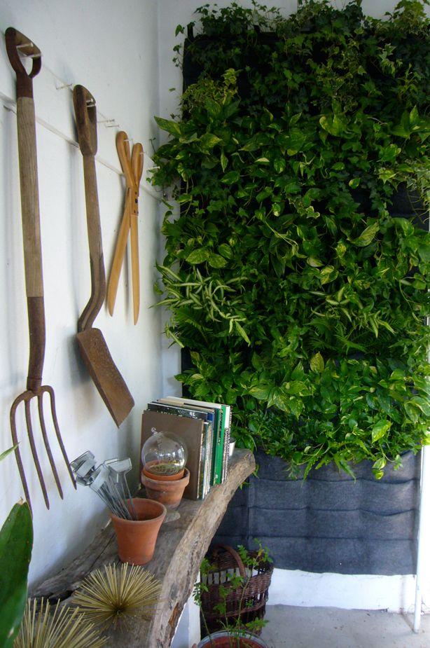 Urban Gardens Shippan Designer Show House Garden Retreat