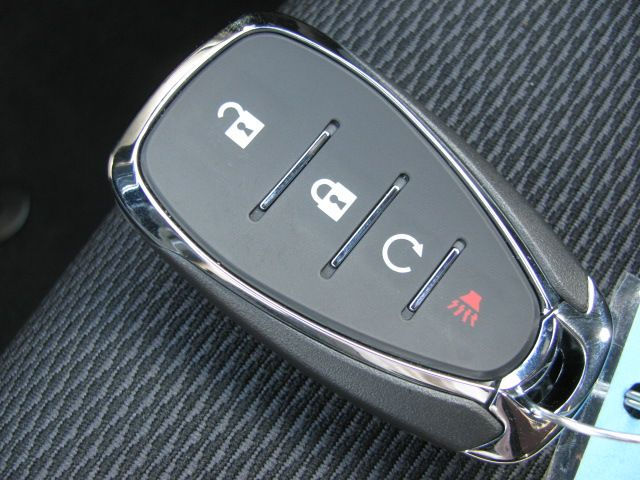 Keyless Entry With Remote Start Find This Pin And More On 2017 Chevy Cruze