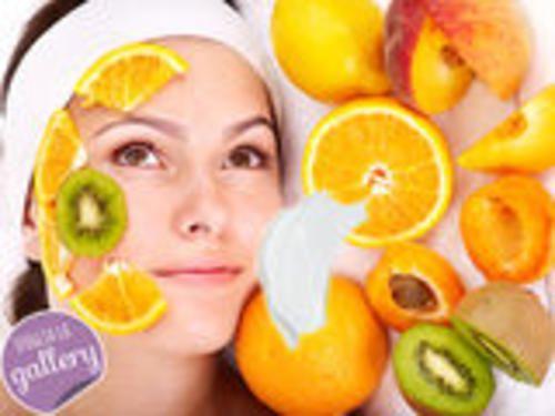 #Moda: #Creme a base di antiossidanti da  (link: http://ift.tt/1Ufoen8 )