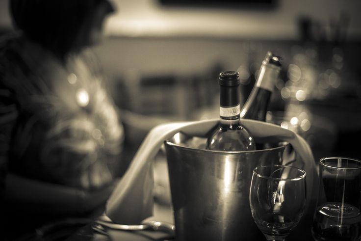 Apportez votre vin restaurant Fuzion Zen