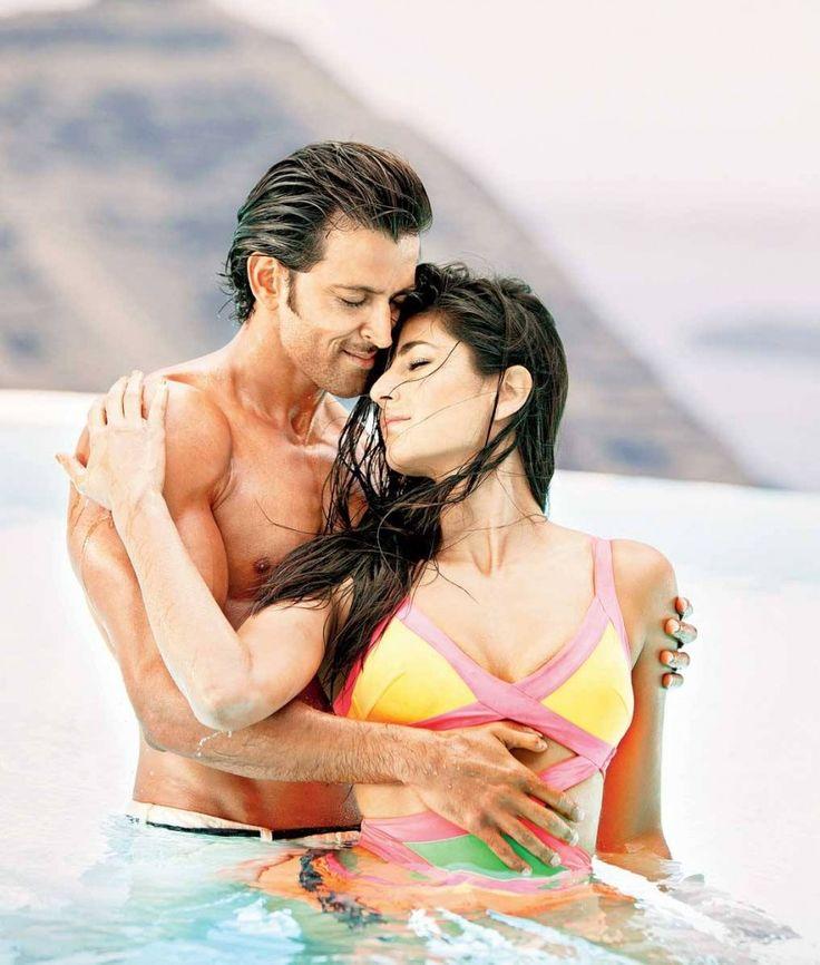 Bang Bang Movie Official Theatrical Trailer Ft. Hrithik Roshan and Katrina Kaif fulfilled with lot of action, have a look at official trailer of Bang Bang.