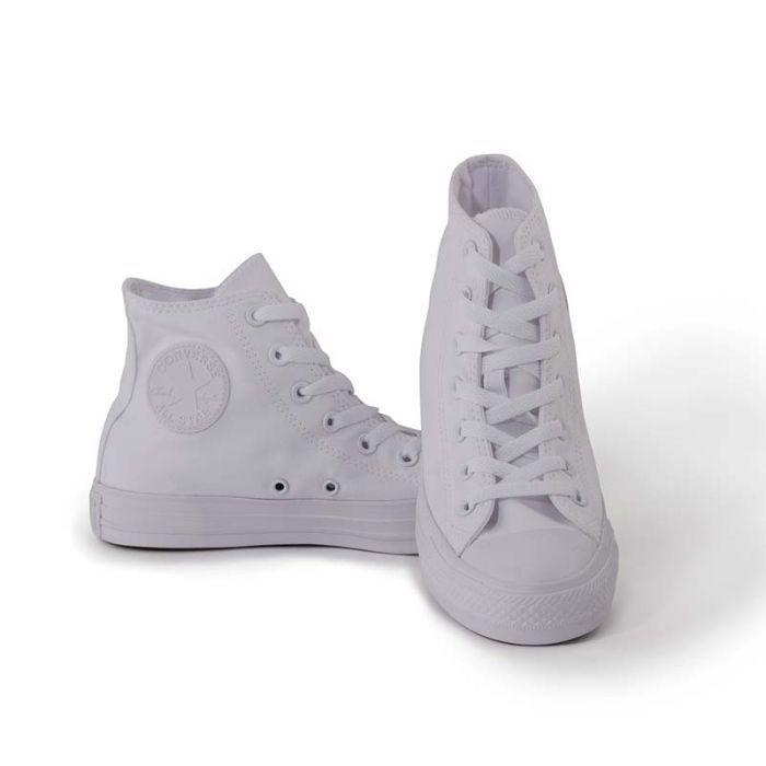 sneaker converse donna