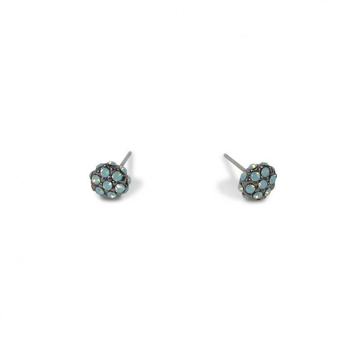 halle-ear-pacific-opal