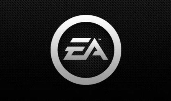 EA news: Star Wars Battlefront content reveal, Battlefield 1 update, Mass Effect Andromeda - https://newsexplored.co.uk/ea-news-star-wars-battlefront-content-reveal-battlefield-1-update-mass-effect-andromeda/