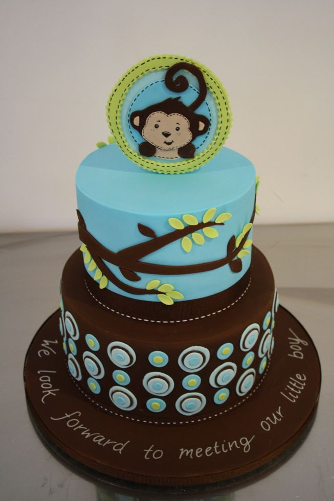 Cake Art By Rabia : 17 Best images about Kids cakes on Pinterest Cakes ...