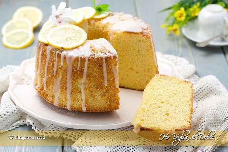 chiffon-cake-al-limone-ricetta-ciambellone-americano.jpg 800×533 pixel