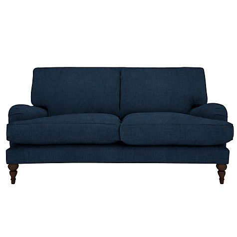Buy John Lewis Penryn Small 2 Seater Sofa Online at johnlewis.com