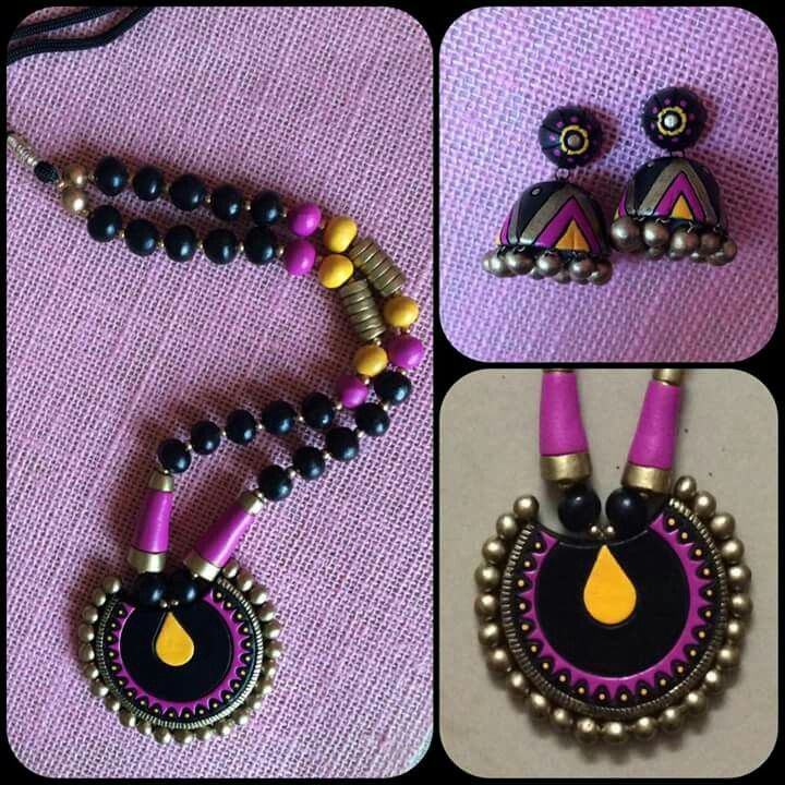Trendy custom made and colorful for matching your outfit 27