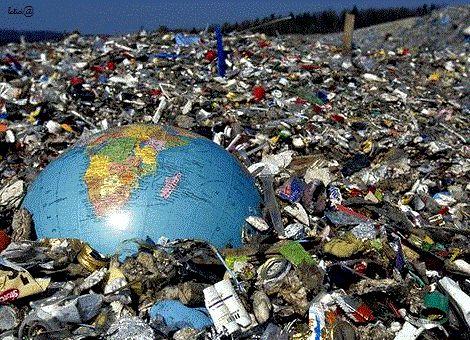 Ecologia Humana e Ecologia Ambiental: Economia Urbana   Meio Ambiente - Cultura Mix