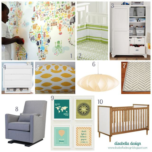 42 Best Images About Nursery Ideas For Sissy On Pinterest