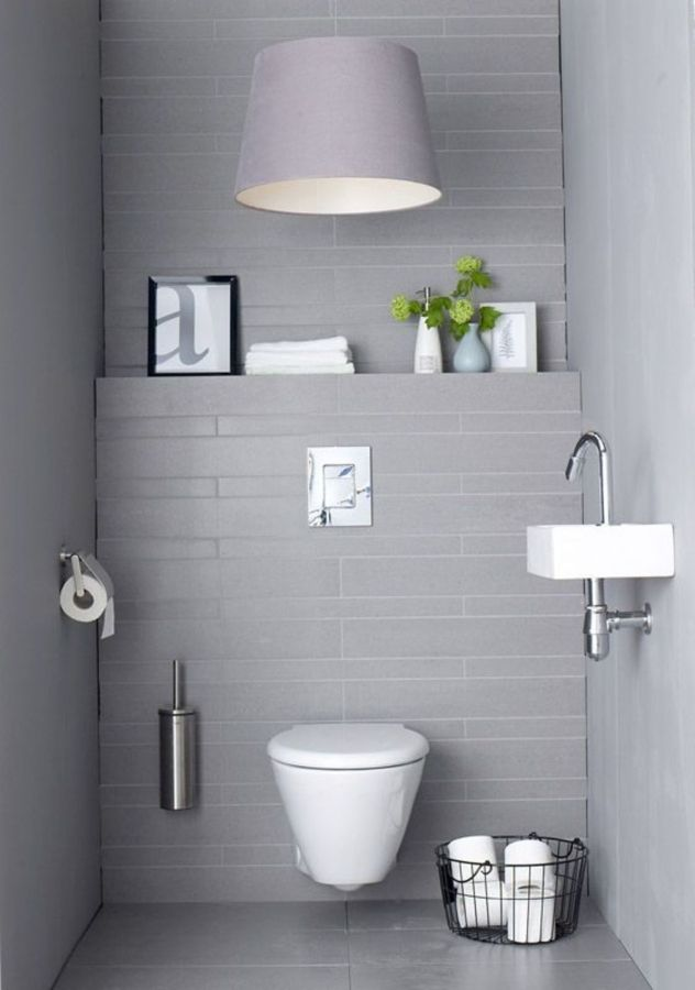 badezimmer ideen unterschrank spiegelschrank lidl uberkleben kleben licht regal set hoch badezimmertur badezimmermobe badezimmerspiegel mit