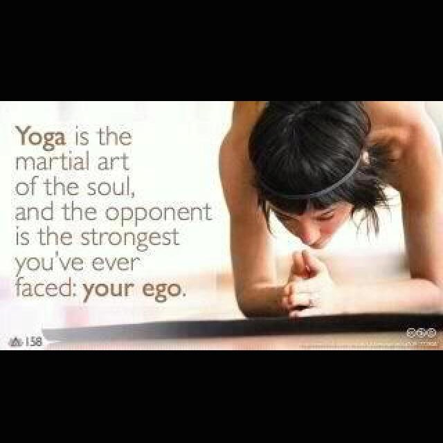 Quotes About Love: Yoga Quotes About Love. QuotesGram