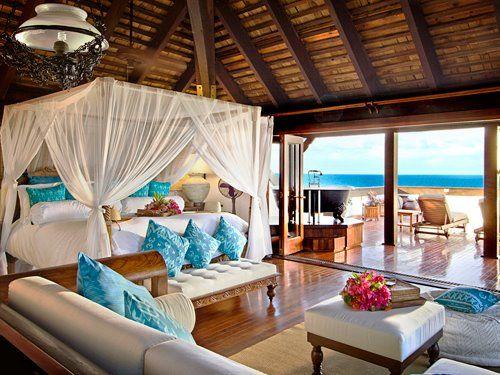 Amazing Bedrooms 48 best amazing bedroom views images on pinterest | architecture