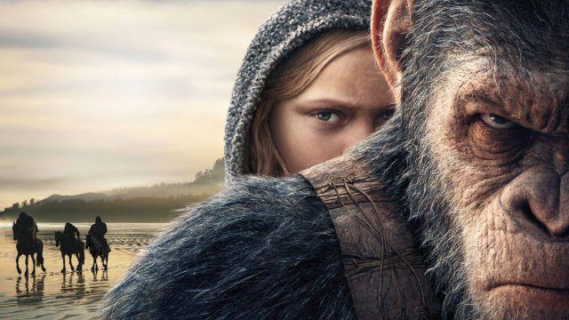Todos Os Vencedores De Melhores Efeitos Visuais Do Oscar 1929 A 2017 Update Or Die Planeta Dos Macacos Filmes Online Gratis Filmes