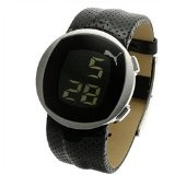 PUMA Men's PU105P2.0054.004 Futuristic Watch (Watch)By PUMA