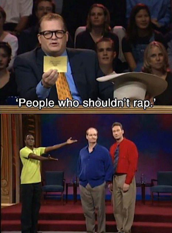 609972 14 Some Of Our Favorite Whose Line Is It Anyway Moments
