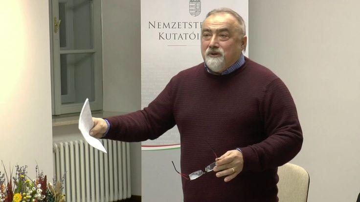 Takaró Mihály: Mikszáth Kálmán magyarság ábrázolása