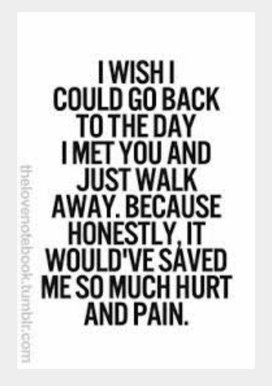 3083 best Sad but True Quotes images on Pinterest
