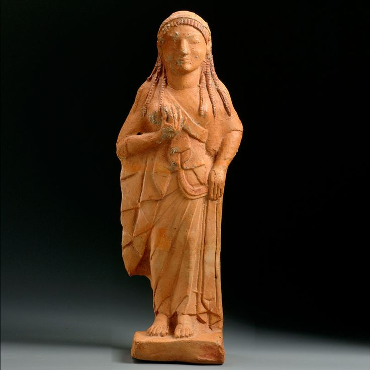 535 Best Images About Terracotta On Pinterest Statue Of