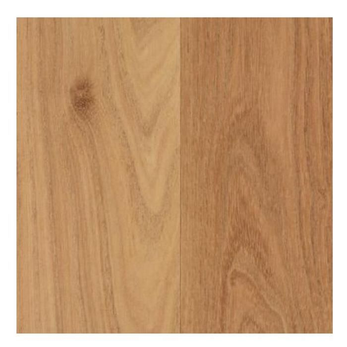 Cape Coral Blonde Laminate  Nebraska Furniture Mart
