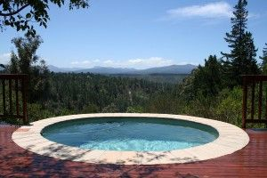 Cabin16-pool-page