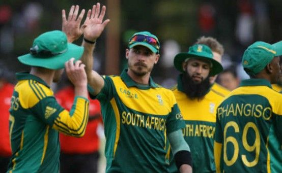 india a vs south africa a, south africa a vs india a, south africa vs india score, india vs south africa scorecard, south africa vs india scorecard, india australia south africa tri series, india vs south africa 2015, score of india vs south Africa, ind a vs south Africa a tri series, ind a versus sa a full scorecard, india a vs south Africa a 3rd match scores, ind a vs south Africa a